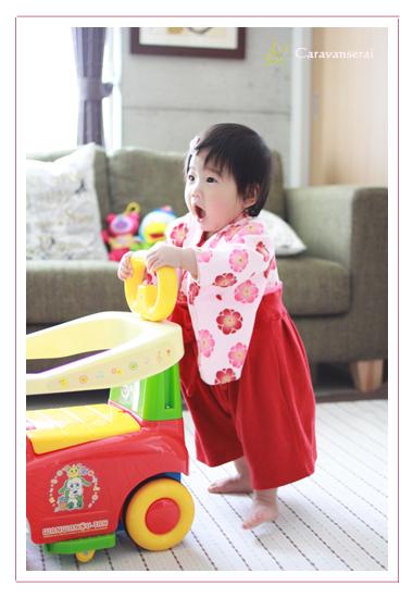 家族写真 子供写真 赤ちゃん写真 ベビーフォト 長久手市