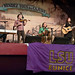 The Savoy Family Band, LSU at Eunice Performing Arts Series at the Liberty Theater, Feb. 28, 2013