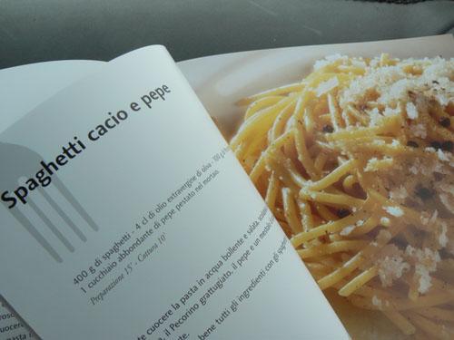spaghetti cacio e pepe.jpg