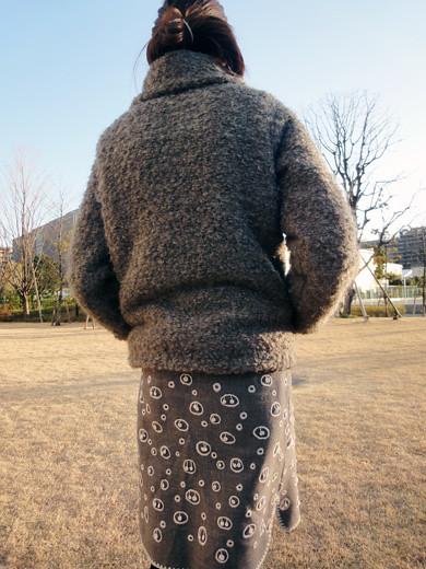 jacket_tsumori_2