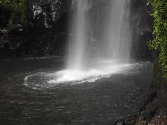 Kakek Bodo Waterfall