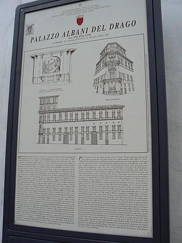 palazzo albani del drago.jpg