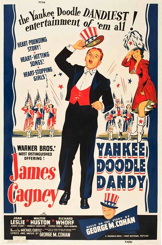 Copy of YankeeDoodleDandy1942LRG_40x60