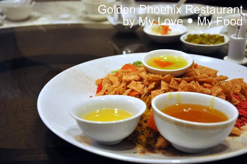 2013_02_04 Golden Phoenix (53)a