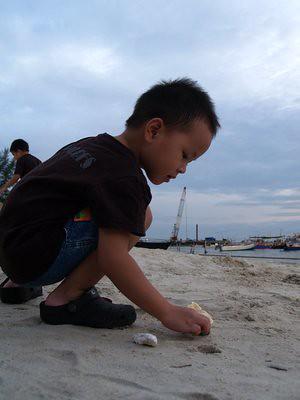 20130225_justinpantaibersih