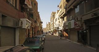 EgyptKerdassa-2