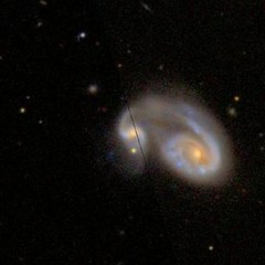 galaxies-merging-84905