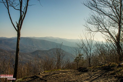 mountains nature landscape tennessee cherohalaskyway monroecounty thesussman unicoimountains sonyalphadslra550 brushyridge sussmanimaging