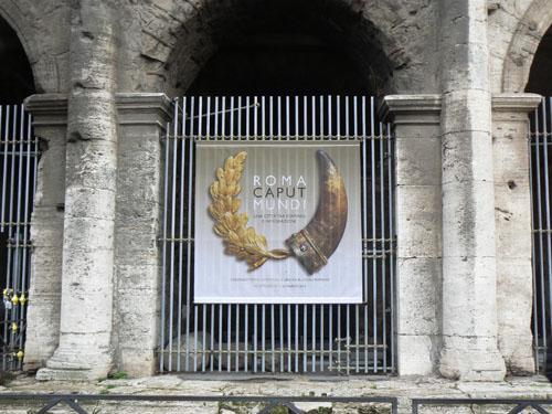 roma caput mundi.jpg
