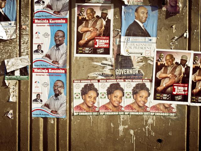Nairobi-3