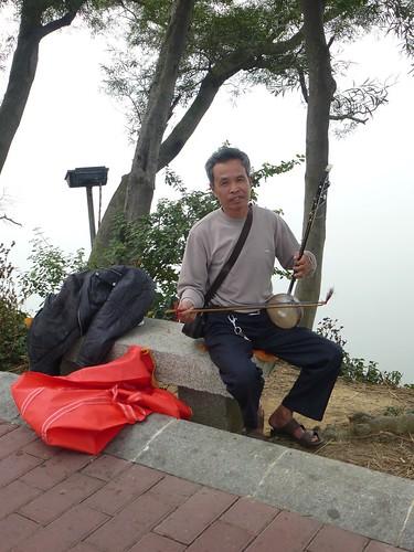 Guangdong13-Zhaoqing-Lacs (16)