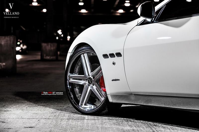 Maserati-GranTurismo_vrhC_8