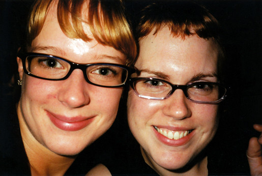 doubleglasses