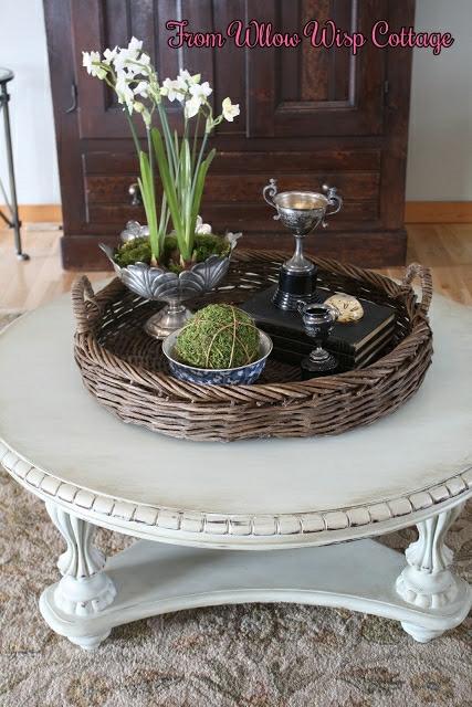 coffee table 004
