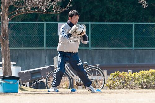 2013.03.16 練習風景-5828