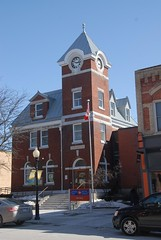 DSE_4121.jpg – Post Office, Port Perry, Ontario