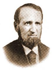 HenryDHiggins