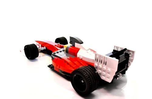 LEGO NNL FR-13 (5)
