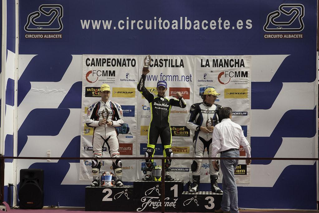 podium-6