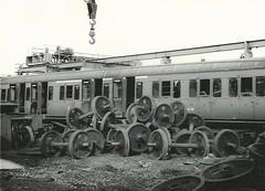 Class 505
