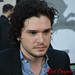 Kit Harington - DSC_0031