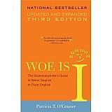5-Grammar-Stylebooks-Pic3
