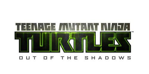 TMNTOutOfTheShadows_Logo