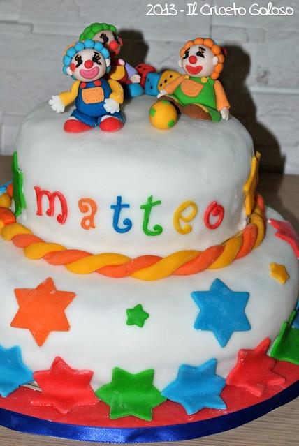 Torta pagliacci ok (5)