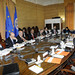 Secretary General Opens OAS - EU Policy Dialogue