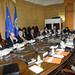 Secretary General Opens OAS - EU Policy Dialogue
