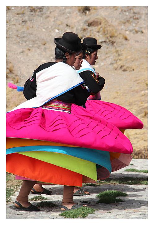 13 Lake Titicaca 1
