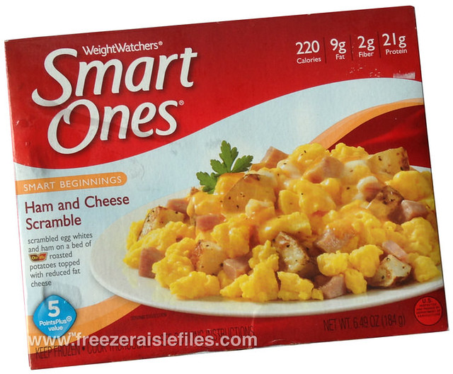 Weight Watchers Smart Points Food List Free