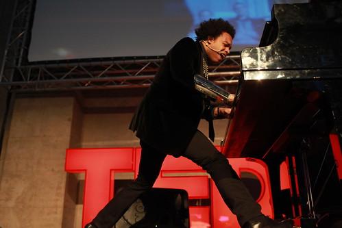 032213_TEDxRVA_119
