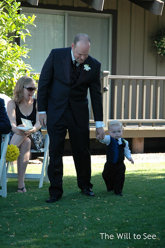 steffi's wedding 084.jpg