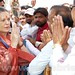 Sonia Gandhi gifts more projects to Raebareli 05