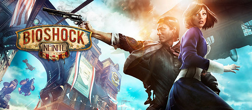 ForumsBanner_BioshockInfinite_PVWIMG