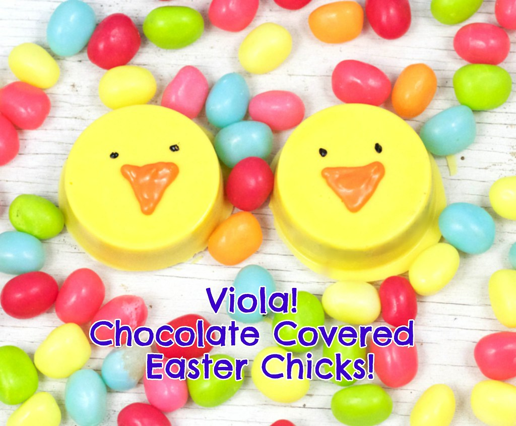 Chocolate Covered Easter Chicks.jpg