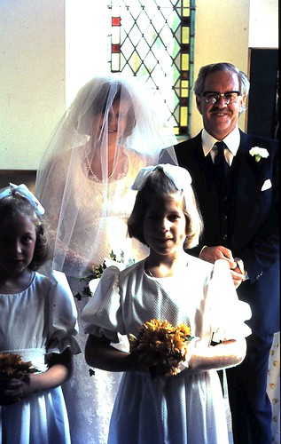 wedding (77)