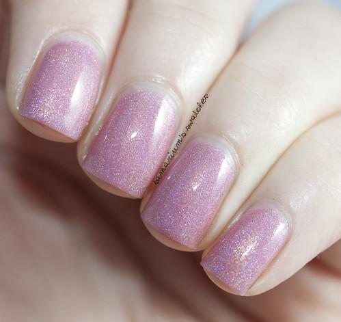 Glitter Gal Blush (2)