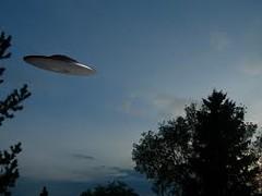 UFO - NLO - DOSIJE X?  8598438037_a5d45b080d_m