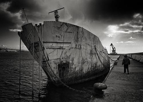 image_marina_motomar_sarda