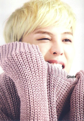 GDragon_SAEM_Commercial_2014-scanned-by-GBABY (3)