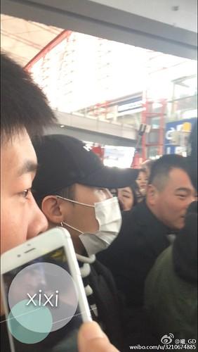 Big Bang - Beijing Airport - 31dec2015 - 3210674885 - 07