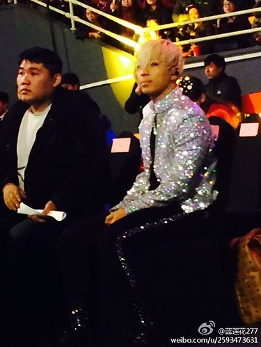 Taeyang-YoungChoiceAwards2014-Beijing-20141210_-4