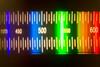 Linienspektrum by michaels4484