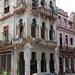 Centro Habana_MIN 330_38