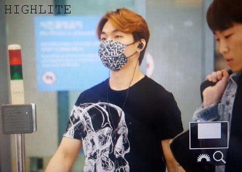 BIGBANG arrival Seoul 2016-09-12 (26)