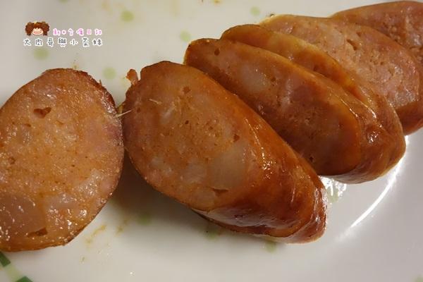 永安香腸 (18).JPG
