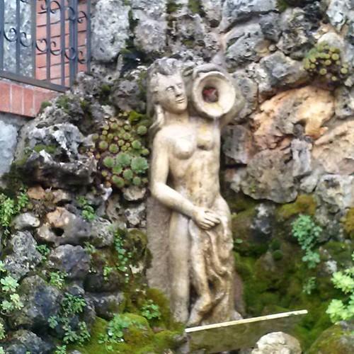 #fontedacqua #