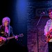 Lucinda Williams at City Winery Chicago 5